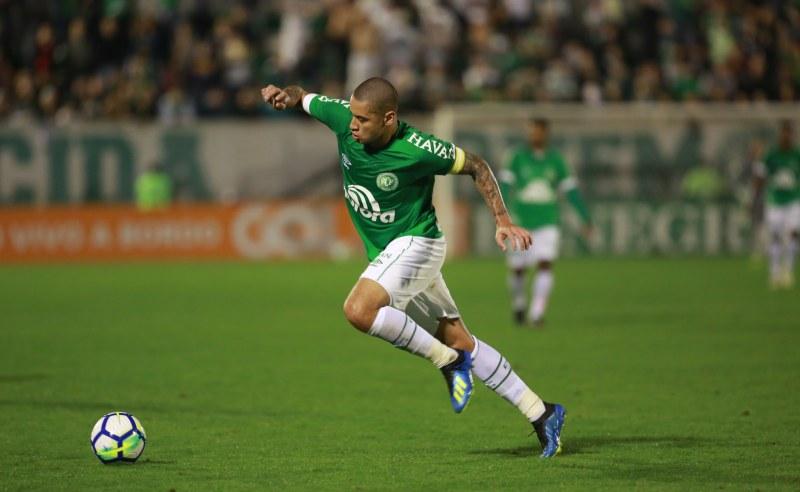 Prognóstico dos jogos Vitória x Cruzeiro e Sport x Chapecoense pela 17ª rodada do Brasileirão da Série A.