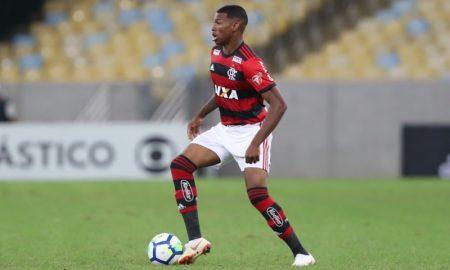Prognóstico dos jogos Grêmio x Flamengo e Paraná x Ceará pela 17ª rodada do Campeonato Brasileiro 2018.