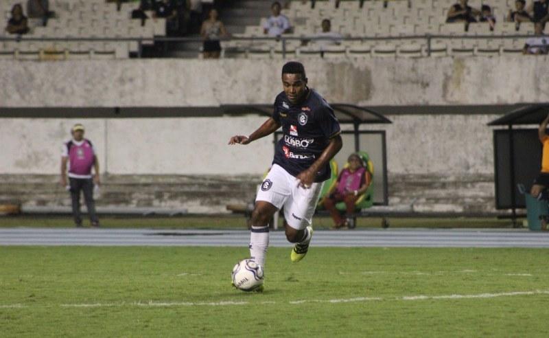 Prognóstico dos jogos Salgueiro x Remo e Tupi x Volta Redonda da 17ª rodada da Série C do Campeonato Brasileiro.