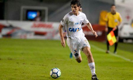 Prognóstico dos primeiros jogos da Copa Paulista 2018.