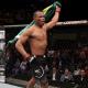 Francisco Massaranduba - UFC
