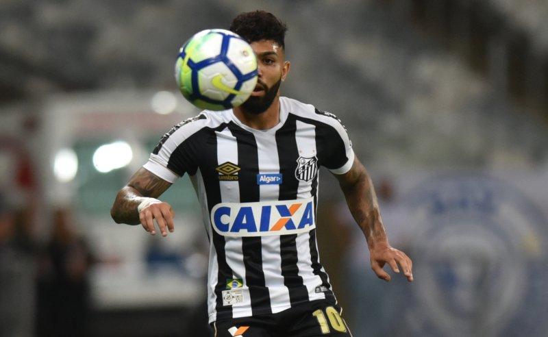 Gabriel do Santos