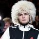 Qual o futuro de Khabib Nurmagomedov?