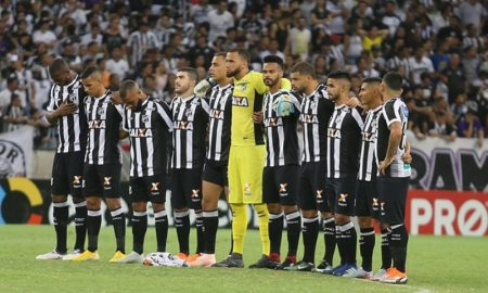 Time do Ceará