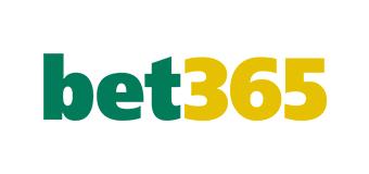 casino_bet365-2-340x160b