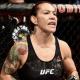 Cris Cyborg encara Amanda Nunes no UFC 232