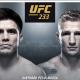 UFC 233: TJ Dillashaw Vs Henry Cejudo