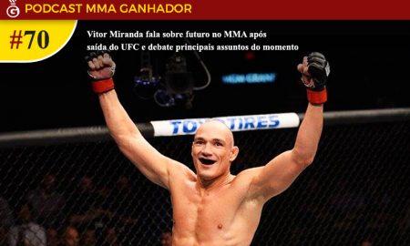 MMA-Ganhador-Vitor Miranda