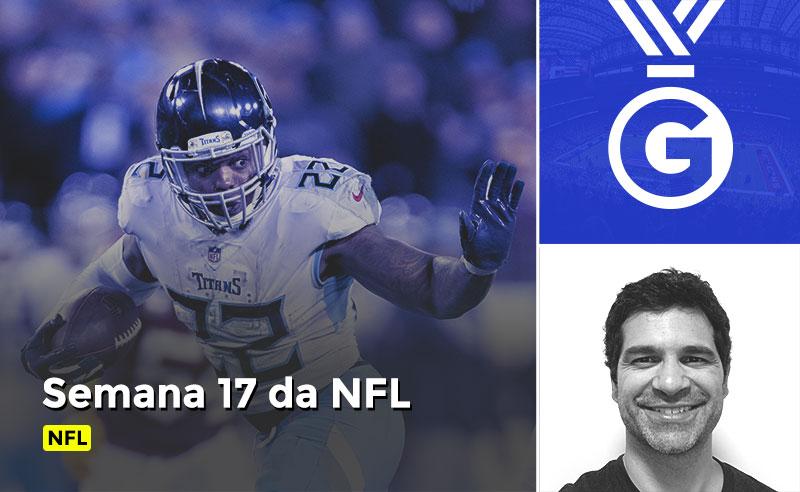 SITE2018-Ganhador-template-NFL