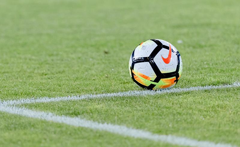 Como se preparar para a temporada do futebol brasileiro
