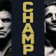 Henry Cejudo encara TJ Dillashaw em disputa de cinturão dos moscas no UFC Brooklyn