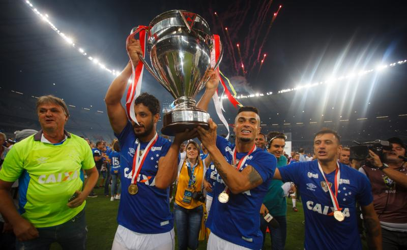 Campeonato Mineiro 2019