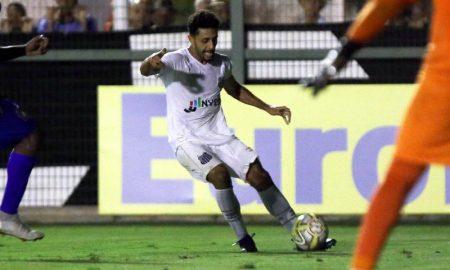 Rhuan Ferreira do Santos