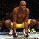 Anderson Silva volta ao octógono no UFC 234, em Melbourne, Austrália