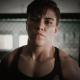 Jessica Andrade estrela série 'Nascidos para o Combate' do canal Combate