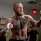 Conor McGregor é ex-campeão dos leves e dos penas do UFC
