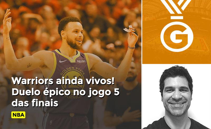 YT2018-Ganhador-template-NBA_site