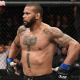 Thiago Marreta é lutador meio-pesado do UFC
