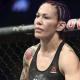 Cris Cyborg é ex-campeã peso-pena do UFC