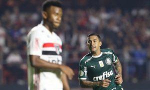 Dudu do Palmeiras