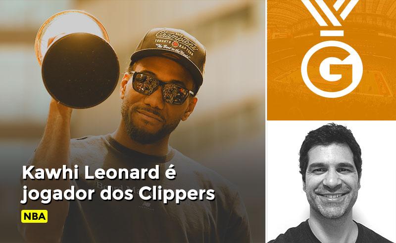 YT2018-Ganhador-template-NBA_site (1)