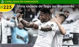 Choque paulista
