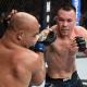 Colby Covington venceu Robbie Lawler no UFC Newark