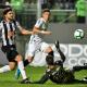 Subindo de produção, Grêmio é favorito contra o Bahia pela 26ª rodada do Brasileirão