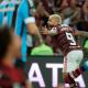 Flamengo acaba com o Grêmio pela Libertadores