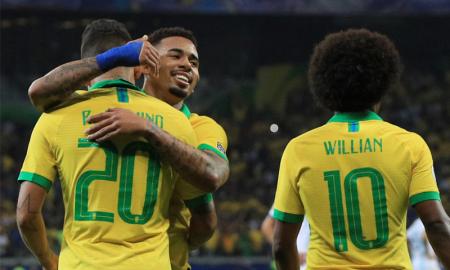 Quem resolve na ausência de Neymar