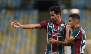 O Fluminense de Ganso pode ser uma boa opção para o Cartola e garantir lucros interessantes na rodada