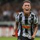 Atlético-MG e Athletico-PR fazem duelo de invencibilidades