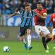 Ofensivos, Athletico-PR e Grêmio prometem um grande jogo
