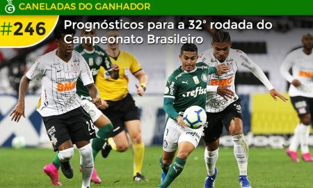 Palmeiras será teste de fogo para o Corinthians de Dyego Coelho