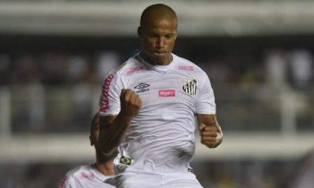 Carlos Sánchez do Santos