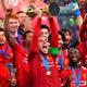 Liverpool é campeão mundial pela primeira vez