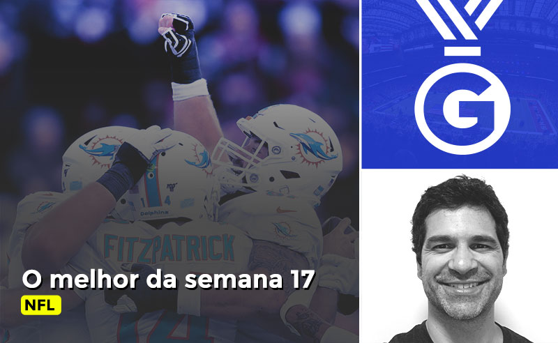 YT2018-Ganhador-template-NFL_site (1)