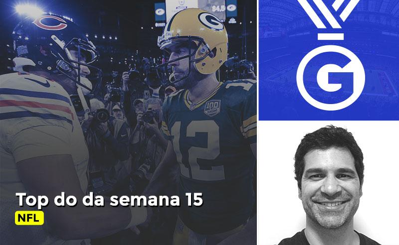 YT2018-Ganhador-template-NFL_site (2)