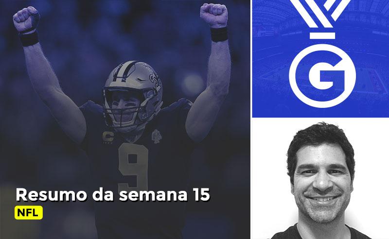 YT2018-Ganhador-template-NFL_site