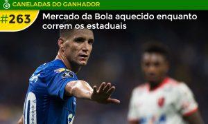 Com as benções de Renato Gaúcho, Thiago Neves fecha contrato com o Grêmio