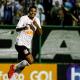 Corinthians e Internacional são favoritos nas quartas de final da Copinha
