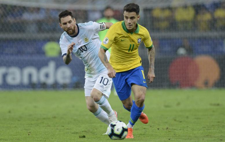Messi_Coutinho_Brasil_Argentina_Copa_America
