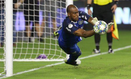 Jailson do Palmeiras
