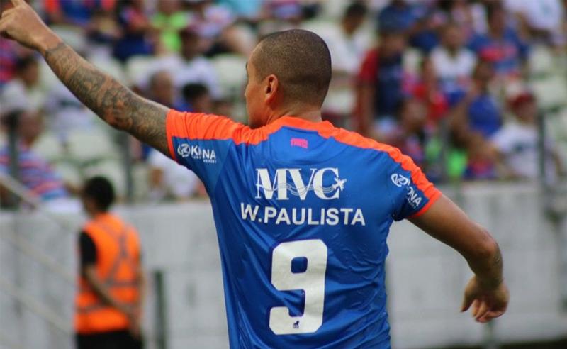 Fortaleza_encara_Independiente