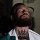 Conor McGregor é um dos maiores astros do UFC