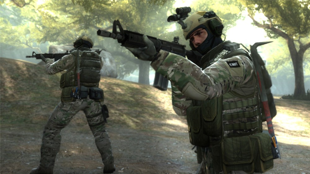 counter-strike-global-offensive-source-2-engine-rumor