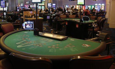 Poker Objetivo Guia