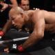 Ronaldo Jacaré é lutador peso-médio do UFC