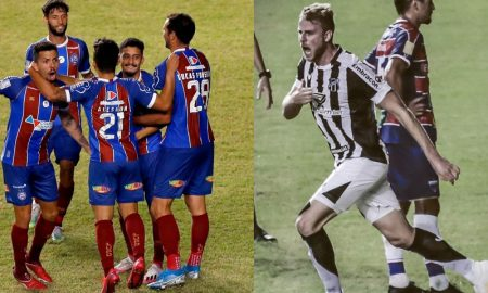 Bahia_Ceara_Final_Copa_NE_2020