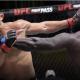 Junior Cigano foi nocauteado por Jairzinho Rozenstruik no UFC 255